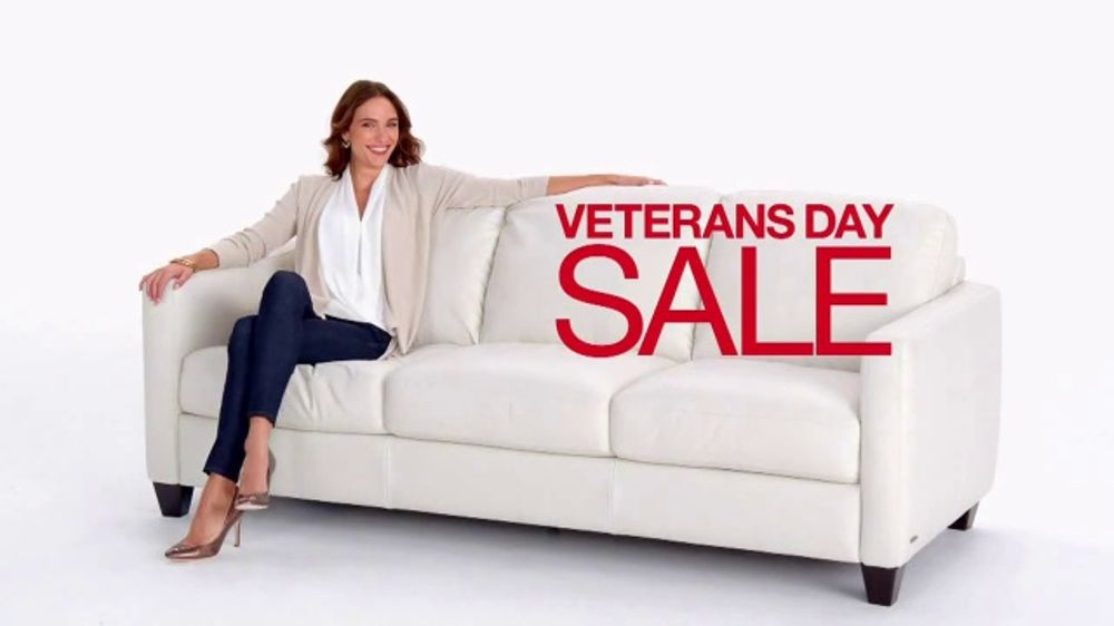 Mattress Firm is an industry giant known for carrying brands such as Tempur-Pedic, Stearns & Foster, and Serta. In addition to that, they offer adjustable beds .