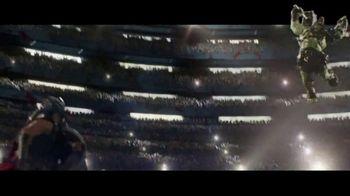 Thor: Ragnarok - Alternate Trailer 74