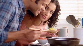 Eggland's Best TV Spot, 'The Best' - 2082 commercial airings