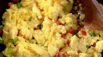 Eggland's Best TV Spot, 'The Best' - Thumbnail 3
