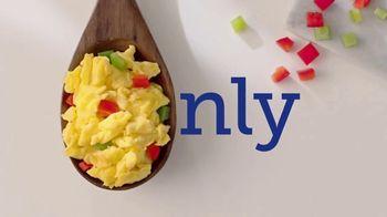 Eggland's Best TV Spot, 'The Best' - Thumbnail 5