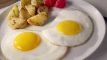 Eggland's Best TV Spot, 'The Best' - Thumbnail 7