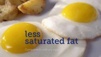 Eggland's Best TV Spot, 'The Best' - Thumbnail 8