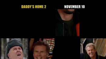 Daddy's Home 2 - Alternate Trailer 31