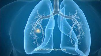 Know Pneumonia TV Spot, 'Pneumococcal Pneumonia' - Thumbnail 7