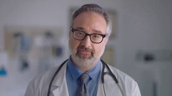 Know Pneumonia TV Spot, 'Pneumococcal Pneumonia' - Thumbnail 9