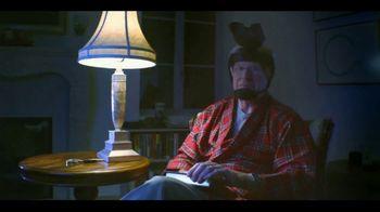 Center for Biological Diversity TV Spot, 'Cut Energy... Better Than Ed' - 897 commercial airings