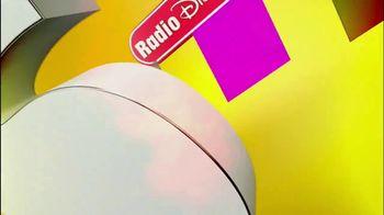Radio Disney App TV Spot, 'Kelsea Ballerini Talks Legends' - Thumbnail 1