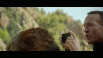 OtterBox TV Spot, 'Unapologetically Overprotective With Peyton: Backpack' - Thumbnail 3