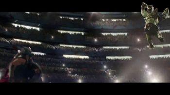 Thor: Ragnarok - Alternate Trailer 54