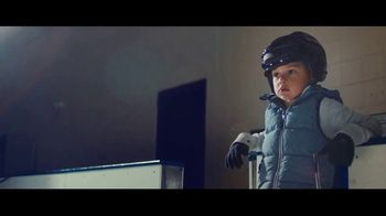 Learn to Skate USA TV Spot, 'Help Them See' - 120 commercial airings