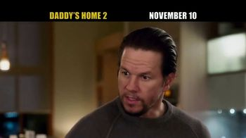 Daddy's Home 2 - Alternate Trailer 26