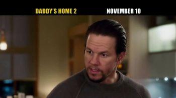 Daddy's Home 2 - Alternate Trailer 26