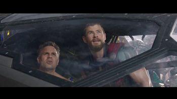 Thor: Ragnarok - Alternate Trailer 53