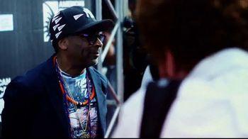 2018 American Black Film Festival TV Spot, 'Five Days' - Thumbnail 1