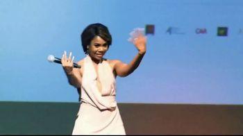 2018 American Black Film Festival TV Spot, 'Five Days' - Thumbnail 2