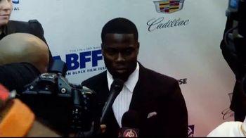 2018 American Black Film Festival TV Spot, 'Five Days' - Thumbnail 4