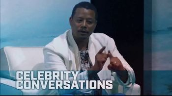 2018 American Black Film Festival TV Spot, 'Five Days' - Thumbnail 5