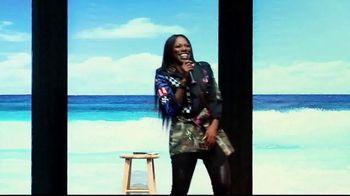 2018 American Black Film Festival TV Spot, 'Five Days' - Thumbnail 7