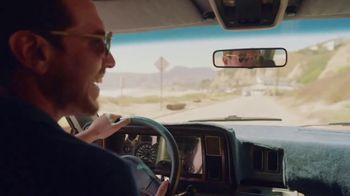SafeAuto TV Spot, 'Connection'