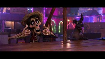 Coco - Alternate Trailer 36