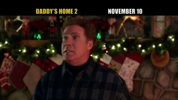 Daddy's Home 2 - Alternate Trailer 33