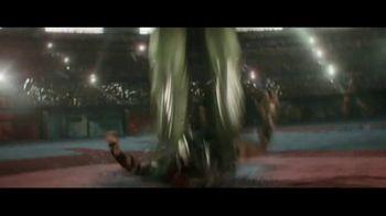 Thor: Ragnarok - Alternate Trailer 68