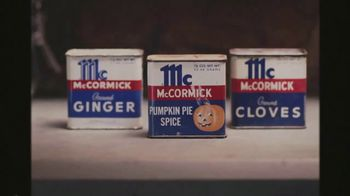 McCormick TV Spot, 'Nothing Like Home Cooked Meals' - Thumbnail 2