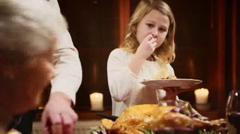 McCormick TV Spot, 'Nothing Like Home Cooked Meals' - Thumbnail 7