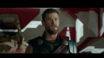Thor: Ragnarok - Alternate Trailer 56