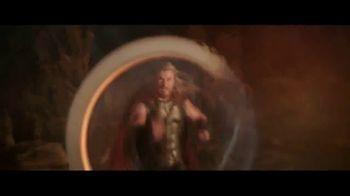 Thor: Ragnarok - Alternate Trailer 57