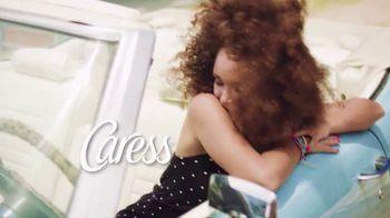 Caress Daily Silk TV Spot, 'Pamper Yourself' - Thumbnail 7