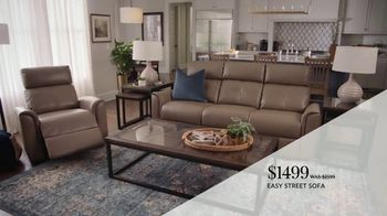 Havertys TV Spot, 'Your Home Can Be Perfect' - Thumbnail 2