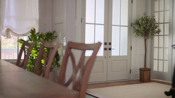 Havertys TV Spot, 'Your Home Can Be Perfect' - Thumbnail 6