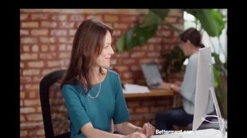 Betterment TV Spot, 'Fund Recommendations' - Thumbnail 5