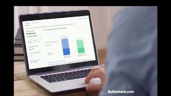 Betterment TV Spot, 'Fund Recommendations' - Thumbnail 8