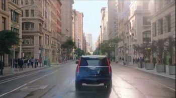 Cadillac Escalade TV Spot, 'One and Only: Chances' [T1] - Thumbnail 10