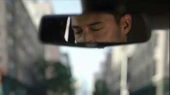 Cadillac Escalade TV Spot, 'One and Only: Chances' [T1] - Thumbnail 9