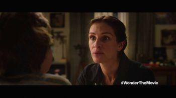 Wonder - Alternate Trailer 6