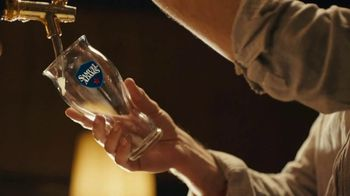 Samuel Adams TV Spot, 'Fill Your Glass' - Thumbnail 1
