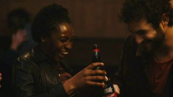 Samuel Adams TV Spot, 'Fill Your Glass' - Thumbnail 8