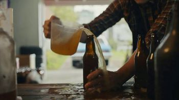 Samuel Adams TV Spot, 'Fill Your Glass' - Thumbnail 4