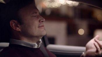 2017 Buick Lacrosse Premium TV Spot, 'Fireside Chat' [T1] - Thumbnail 3