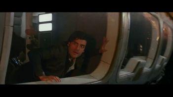Star Wars: The Last Jedi - Alternate Trailer 5