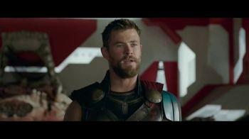 Thor: Ragnarok - Alternate Trailer 70