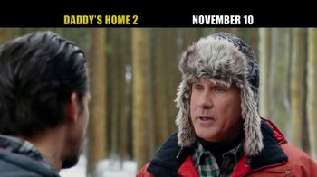 Daddy's Home 2 - Alternate Trailer 29
