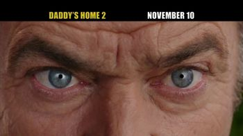 Daddy's Home 2 - Alternate Trailer 28