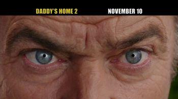 Daddy's Home 2 - Alternate Trailer 28