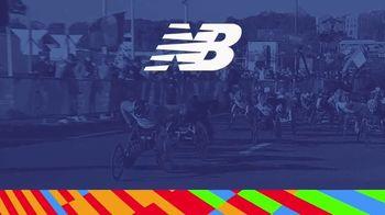 New Balance TV Spot, 'TCS New York City Marathon' - Thumbnail 1