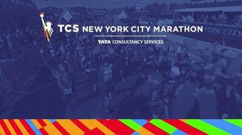 New Balance TV Spot, 'TCS New York City Marathon' - Thumbnail 2